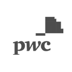 PWC client - RPO Services UK