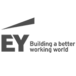 EY client - Recruitment Process Outsourcing Services UK