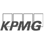 KPMG - Recruitment Process Outsourcing Services UK